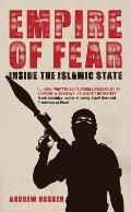 Rise & Fall of the Islamic State