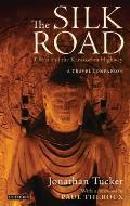 The Silk Road: China and the Karakorum Highway