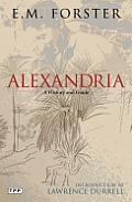 Alexandria A History & Guide
