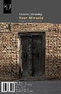 Your Miracle: Mojezeh-Ye to