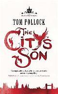 City's Son