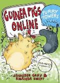 Guinea Pigs Online: Furry Towers