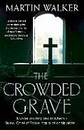 Crowded Grave