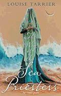 Way of the Sea Priestess: an Inner Path