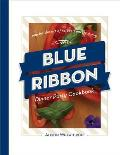 Blue Ribbon Dinner Party Cookbook: Master the Art of Relaxed Entertaining