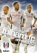 Official Fulham FC Annual 2012