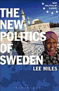 The New Politics of Sweden