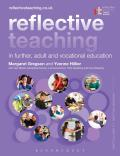 Reflective Teaching in Further, Adult and Vocational Education (Reflective Teaching)
