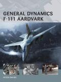 General Dynamics F-111 Aardvark (Air Vanguard)