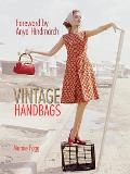 Vintage Handbags
