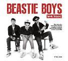 Beastie Boys Book Deluxe