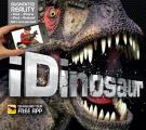 Idinosaur: an Augmented Reality Book