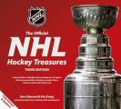 The Official NHL Hockey Treasures