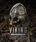 Viking Experience