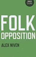 Folk Opposition