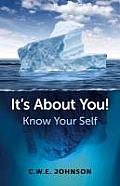 It's about You!, Book 1: Know Your Self