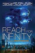 Reach for Infinity