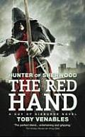 Red Hand: Hunter of Sherwood 2