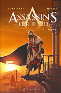 Assassin's Creed #04: Hawk