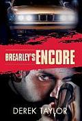 Brearley's Encore