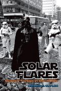 Liverpool Science Fiction Texts and Studies #43: Solar Flares: Science Fiction in the 1970s