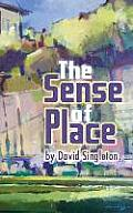 The Sense of Place