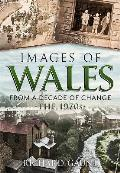 Images of Wales: In Times of Change