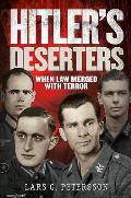 Hitler's Deserters