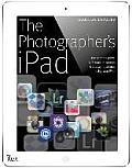 Photographers iPad