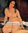Amedeo Modigliani (Best of)