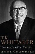 T.K. Whitaker