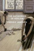 Antinomies of Realism