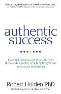 Authentic Success