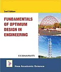 Fundamentals of Optimum Design in Engineering