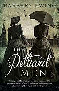 Petticoat Men