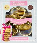 Make Your Own Cookies Kit