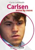 Carlsen: Move by Move
