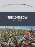 The Longbow (Weapon) Cover