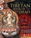 Tibetan Book of the Dead Illustrated