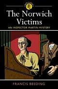 Norwich Victims an Inspector Martin Mystery