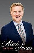 Aled Jones: My Story