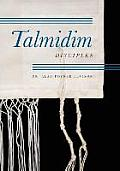 Talmidim