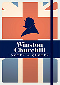 Winston Churchill: Notes and Quotes