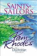 Saints and Sailors