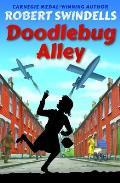 Doodlebug Alley