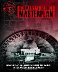 Germany's Secret Masterplan: How the Nazis Planned to Shape the World After Victory in WWII
