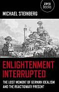 Enlightenment Interrupted