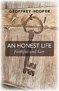 An Honest Life: Faithful and Gay