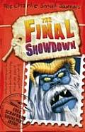 Charlie Small: the Final Showdown