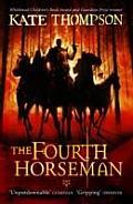Fourth Horseman